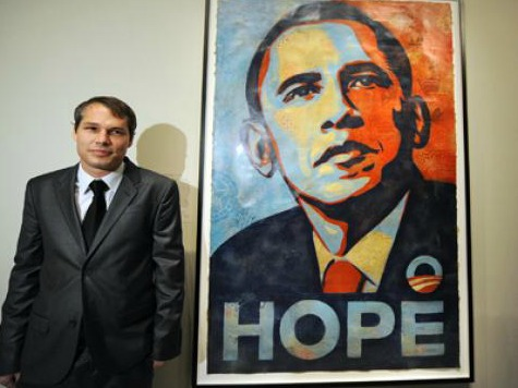 How Art Influences Culture and Wins Elections