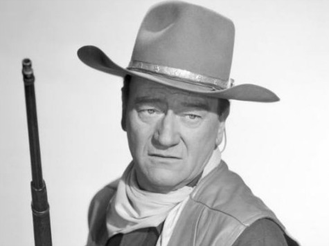 John Wayne's Legacy Shows No Signs of Age on Anniversary of His Death