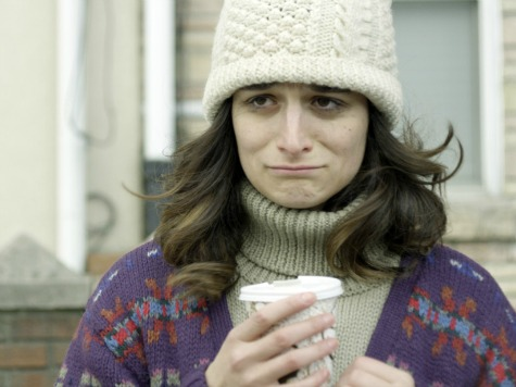 Director of Pro-Abortion Comedy 'Obvious Child' Wants to Punch Fox News Stars