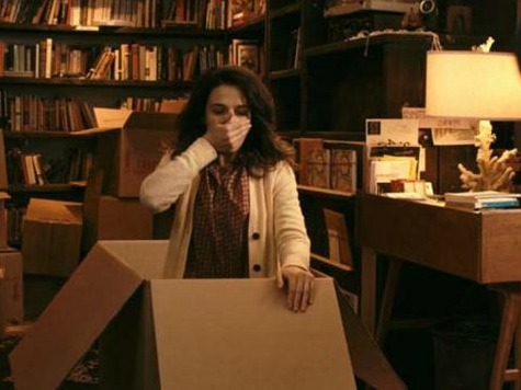 'Obvious Child' – Potent PSA for Planned Parenthood