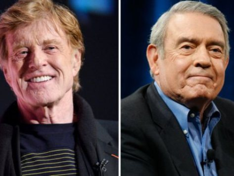 Redford Will Use 'Truth' to Resurrect Dan Rather's Reputation