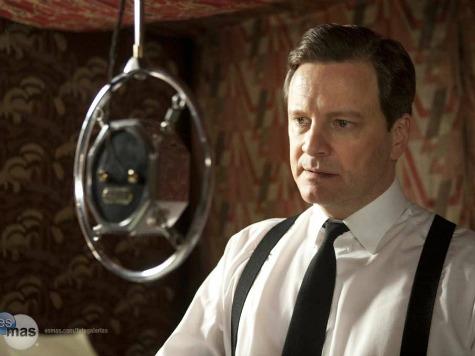 British Film Institute Will Demand 'Diversity' Quotas or Cut Off Movie Funding