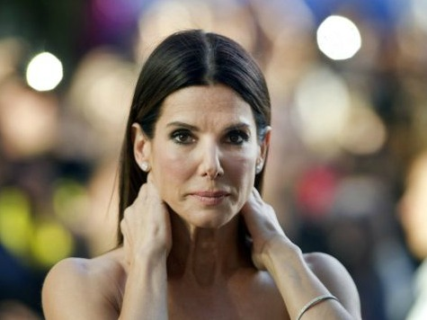 Sandra Bullock Faced Stalker Joshua Corbett During Burglary
