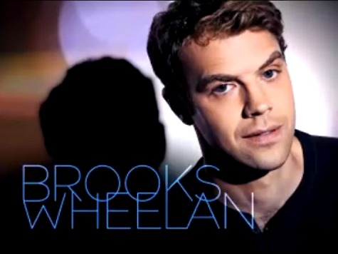 'SNL Loses Brooks Wheelan, Three Other Cast Regulars