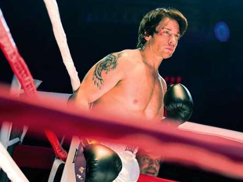 'Rocky' Musical KO'd on Broadway