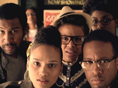 'Dear White People' Trailer Calls Fox News Racist