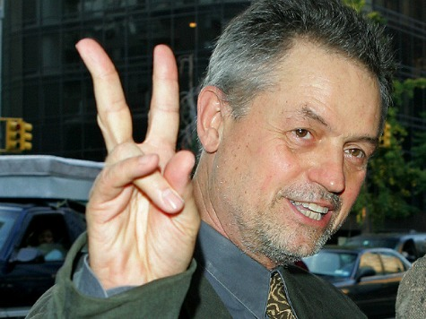 Director Jonathan Demme Blasts Israel, Says Not an Anti-Semite