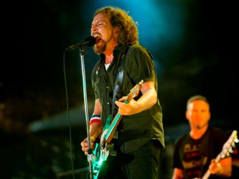 Israeli/Hamas Divide Brings Out Best, Worst in Modern Musicians