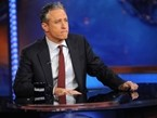 Jon Stewart's Directorial Debut Makes Toronto Film Festival's Lineup