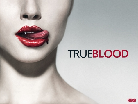 'Republi-C*nt': Ted Cruz Rips HBO Over 'Misogynist' 'True Blood' Episode