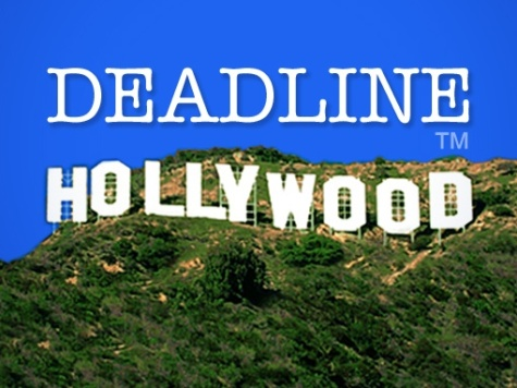 Deadline Hollywood Plays Publicist for F-Word Spewing 'Black Jesus'