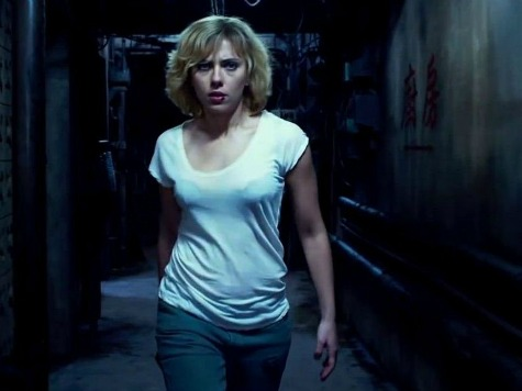 Box Office Predictions: 'Lucy' Surprises, Summer Crowns Box Office Champ