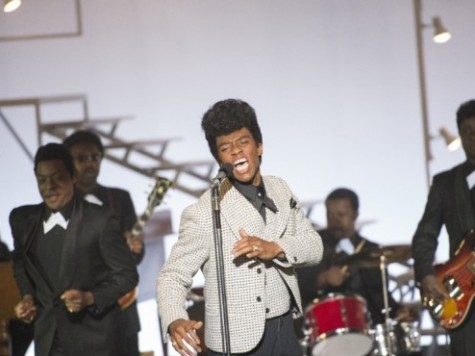 'Get On Up' Review: Brilliant Biopic Anchored By Dazzling Lead Performance