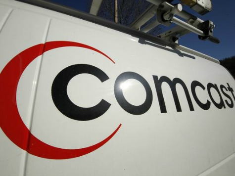 Lawmakers Ask Comcast to Bulk Up Latino Programming Before Approving Time Warner Acquisition