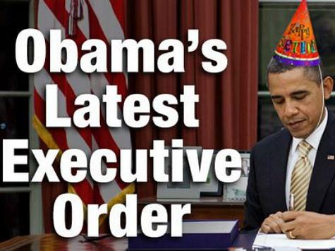 Mad Magazine Mocks Obamas Birthday E Card Political Isolation