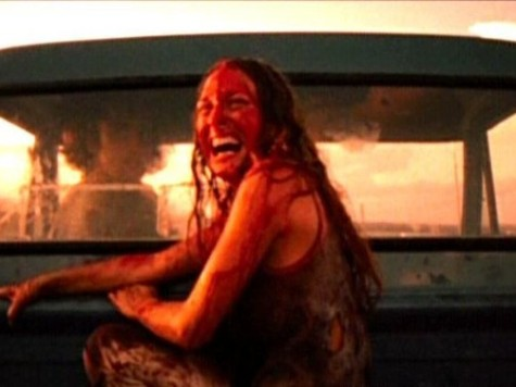 Marilyn Burns: 'Texas Chainsaw Massacre' Original Dead at 65