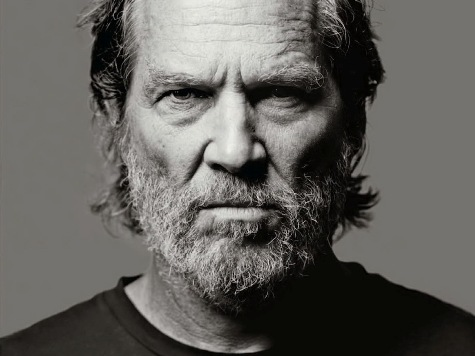 Desperate Montana Dems Try to Draft Jeff Bridges For Senate
