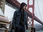 First Ant-Man Photo Reveals Paul Rudd in Hoodie