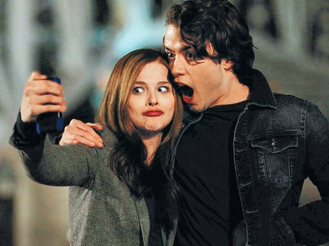 Box Office Predictions: 'If I Stay' Surprises, Tops 'Sin City' Sequel