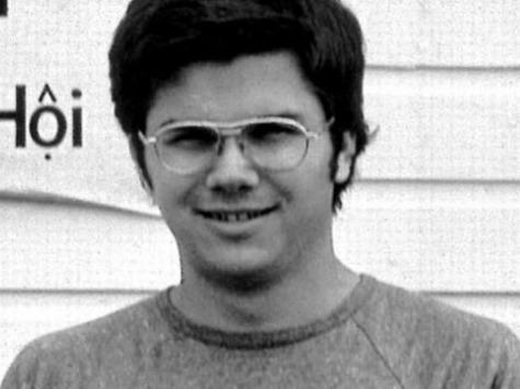 Mark David Chapman, John Lennon's Killer, Denied Parole for Eighth Time