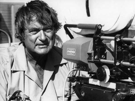 Legendary Western Director Andrew McLaglen Dead at 94