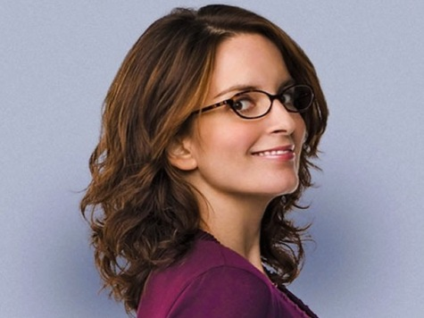 Weekend Numbers: Tina Fey Is Box Office Poison