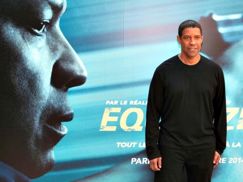 Box Office Predictions: 'The Equalizer' to Debut Strong, Tina Fey Falters