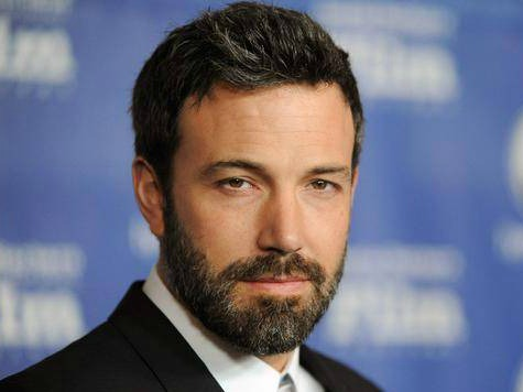 Ben Affleck Says His Penis Looks 'Better in 3-D!'