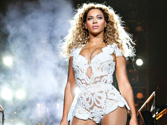 Houston Radio Station Fires All 47 Employees to Play Beyoncé 24/7