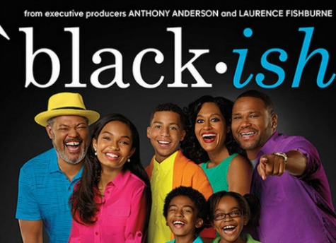 ABC Didn't Allow 'Black-ish' to Air 'Spanking Episode' After Adrian Peterson Scandal