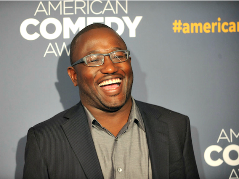 Comedian Hannibal Buress to Bill Cosby: You Shouldn't Criticize Black People, 'You Raped Women'