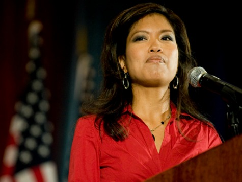 Michelle Malkin, David Bossie Battle Liberals with 'Rocky Mountain Heist'