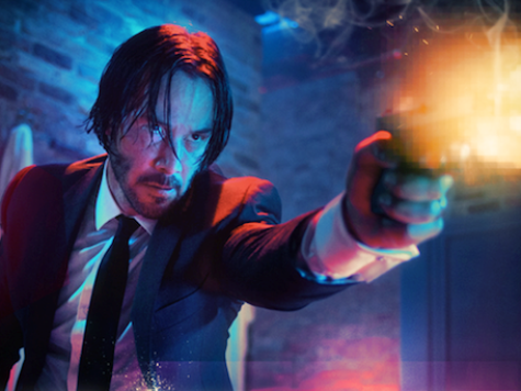 'John Wick' Review: This Is How You Make a Revenge Film