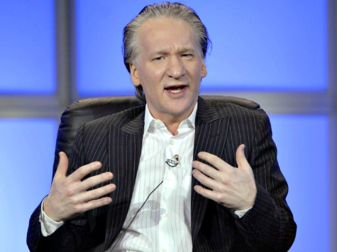 UC Berkeley Students Petition to Remove Bill Maher as Commencement Speaker