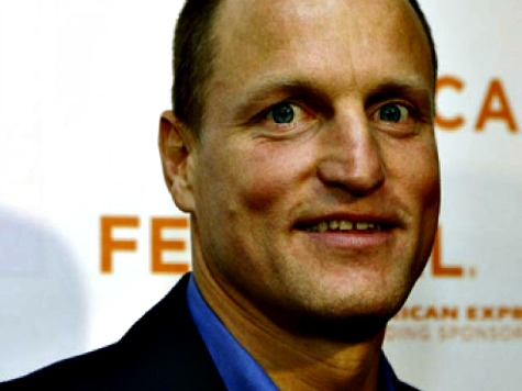 Woody Harrelson 'Climate Change' PSA Ahead of Midterms: 'The Truth is Undeniable'
