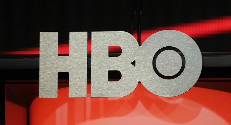 Time Warner's HBO to Cut 7 Percent of Staff