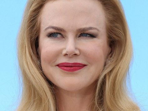 Another Humiliating Flop for Nicole Kidman