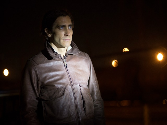 'Nightcrawler,' 'Ouija' Tie for Box Office Lead