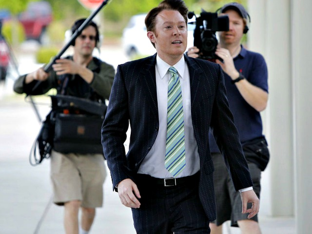American Idol Runner-Up Clay Aiken Scores Esquire Docuseries After Failed Congress Run