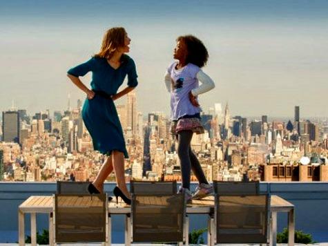 Hollywood's Holiday Box-Office Problem: Too Many Family Movies