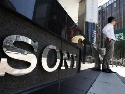 Sony Hack: New Documents Reveal Wage Disparity Between White Men, Everybody Else