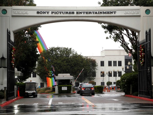 Is Cyberattack on Sony Disruptive Enough to Constitute an Act of War Against US?