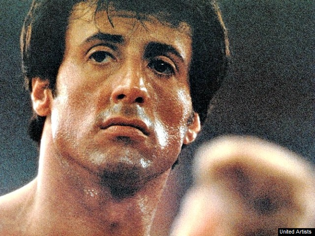 Hacked Sony Documents Reveal SSNs of Stallone, Apatow, Thousands More