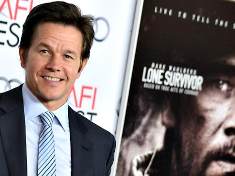 Mark Wahlberg Seeking Pardon for 1988 Assaults
