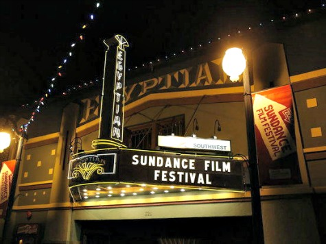 Sundance Courts Controversy with Films About Sexual Assault, Scientology, Gay-to-Straight Conversion