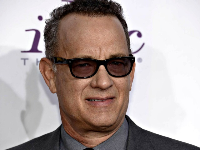 Sony Hack Reveals Celebrity Aliases: Tom Hanks As… Johnny Madrid?