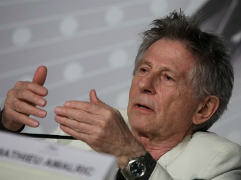 Polanski 'Terribly Hurt by Association with Hollywood,' Says Lawyer