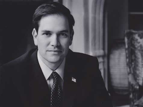 All in The Family: More Obama Campaign Hypocrisy- Marco Rubio