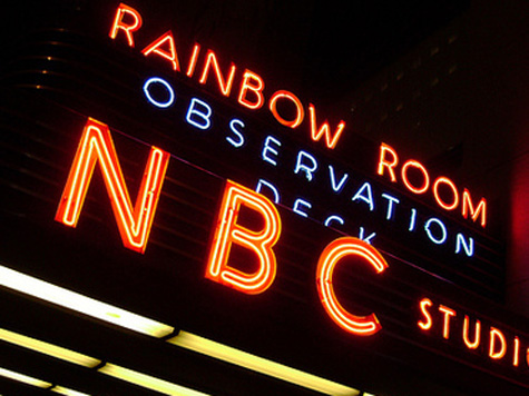 NBC News Fires Editgate Producer