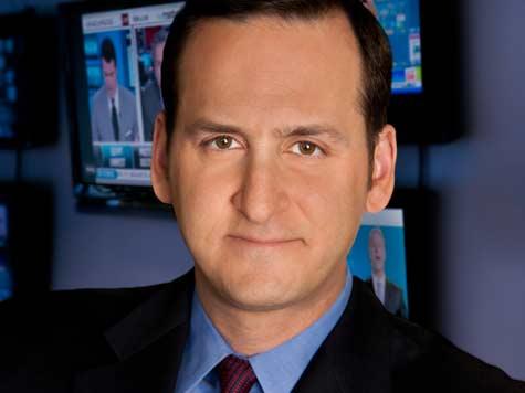After Editgate, NBC News Washington Chief Boasts: 'Good Housekeeping Seal of Journalism'